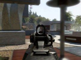 В CS:GO сделали копию одной из самых популярных карт Call of Duty