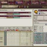 Скриншот Victoria II: A House Divided  – Изображение 2