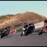 Скриншот MotoGP 13 – Изображение 9