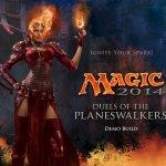 Скриншот Magic: The Gathering — Duels of the Planeswalkers 2014 – Изображение 14