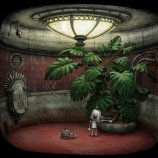 Скриншот Machinarium – Изображение 5