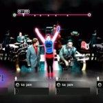 Скриншот Get Up and Dance – Изображение 13