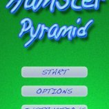 Скриншот Hamster Pyramid – Изображение 1