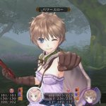 Скриншот Atelier Meruru Plus: The Apprentice of Arland – Изображение 115