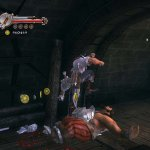 Скриншот Age of Pirates: Captain Blood – Изображение 10