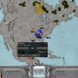 Скриншот Age of Conquest 3 – Изображение 9