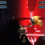 Скриншот Atomic Enforcer – Изображение 34