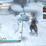 Скриншот Dynasty Warriors 6 – Изображение 5