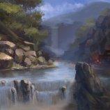 Скриншот Wild Terra Online – Изображение 8