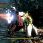 Скриншот Devil May Cry 4 – Изображение 18