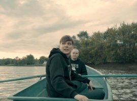 «Тывздернешься нашнуре»: Гнойный выпустил дисс наСергея Шнурова
