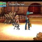 Скриншот Code of Princess – Изображение 10