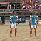 Скриншот Pro Beach Soccer – Изображение 1