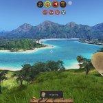 Скриншот Radiation Island – Изображение 20