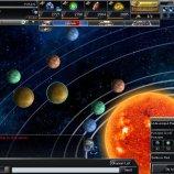 Скриншот Battle Space – Изображение 3