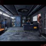 Скриншот Legacy: Dark Shadows – Изображение 26