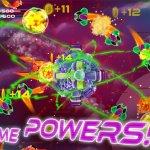 Скриншот Defender 3: Space Tower Defender – Изображение 4