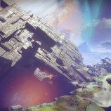 Скриншот Destiny 2 – Изображение 4