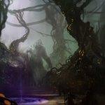 Скриншот Grimoire: Manastorm – Изображение 3