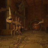 Скриншот The Elder Scrolls 3: Bloodmoon – Изображение 3