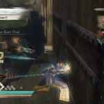 Скриншот Dynasty Warriors 6 – Изображение 143