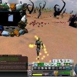 Скриншот Entropia Universe – Изображение 4