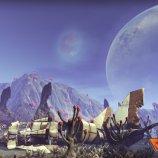 Скриншот Grav – Изображение 1
