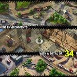 Скриншот Reckless Racing 3 – Изображение 8