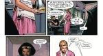 Комикс-гид #1. Усатый Дэдпул, «Книга джунглей», Человек-паук вФантастической пятерке. - Изображение 5