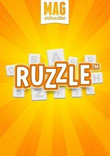 Ruzzle