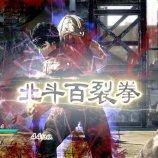 Скриншот Hokuto Musou – Изображение 2