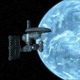 Скриншот X³: Reunion – Изображение 3