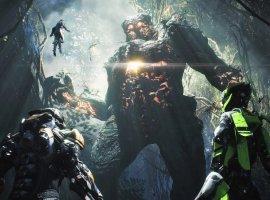 Критики хвалят боевку, озвучку и мир Anthem, но ругают все остальное — главное из рецензий на игру