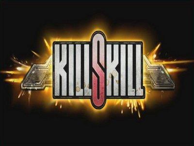 KillSkill. Геймплей