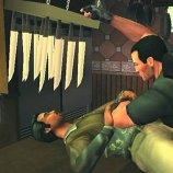 Скриншот The Punisher – Изображение 8