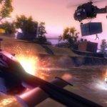 Скриншот Saints Row: The Third – Изображение 33
