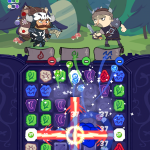 Скриншот Adventure Xpress – Изображение 9