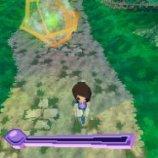Скриншот Wizards Of Waverly Place: Spellbound – Изображение 7