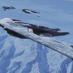 Скриншот Ace Combat: Infinity – Изображение 38