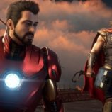 Скриншот Marvel's Avengers – Изображение 5