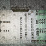 Скриншот Defendion – Изображение 9