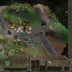 Скриншот Vietnam Combat: First Battle – Изображение 18