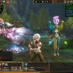 Скриншот NED: The New Era of Fantasy – Изображение 19