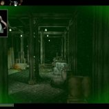 Скриншот Dark Fall: The Journal – Изображение 2