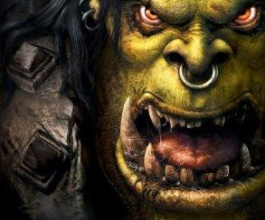 Хотите ремастеры WarCraft III иDiablo2? Ждите, пока оригиналы пофиксят, говорит Blizzard