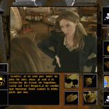 Скриншот Fort Boyard: The Legend – Изображение 3