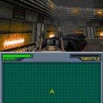 Скриншот Thorium Wars – Изображение 8