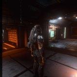 Скриншот Orange Cast – Изображение 10