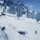 Скриншот Snow  – Изображение 9