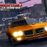 Скриншот Midnight Club 3: Dub Edition – Изображение 10